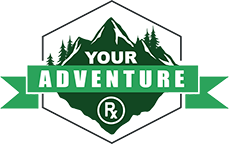 Your Adventure Rx