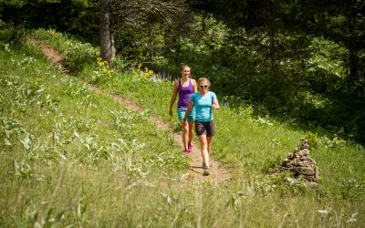 Top 5 hikes to do in Southwest Montana